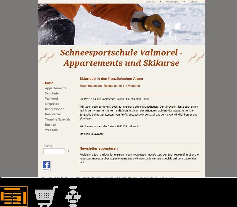 SCHNEESPORTSCHULE-VALMOREL.png
