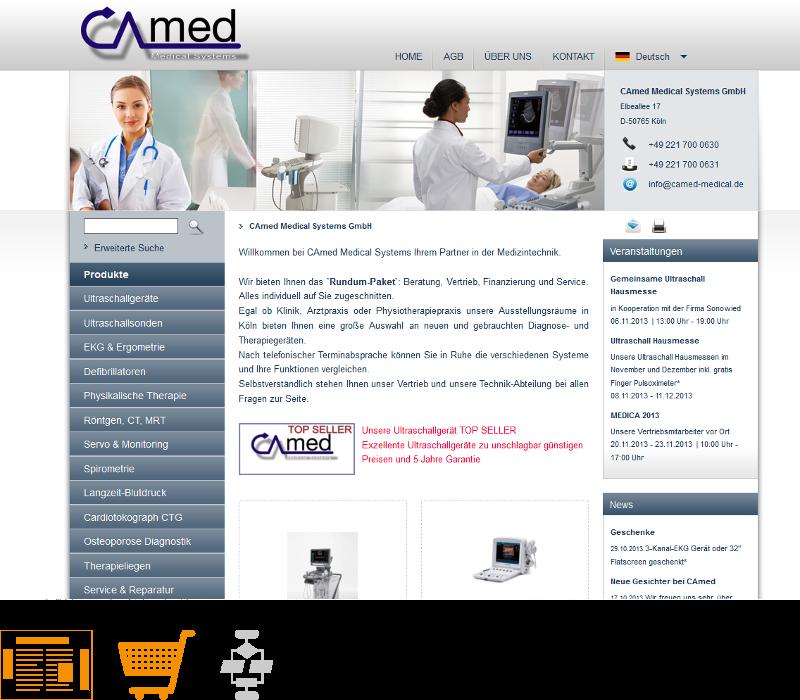 CAMED-MEDICAL.png