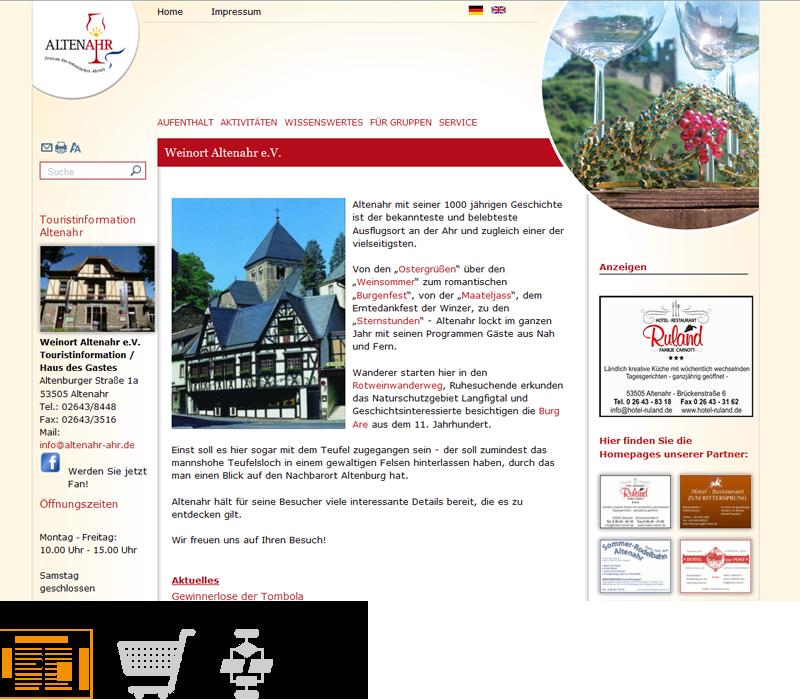 VERBANDSGEMEINDE-ALTENAHR.png