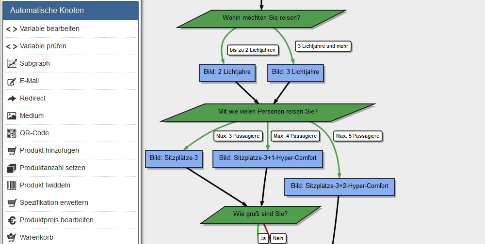 konfiguration-backend.png