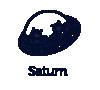 Modell Saturn