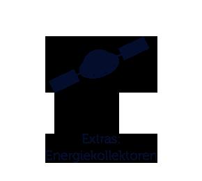 Energiekollektor