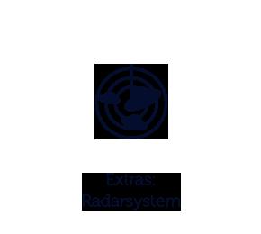Radarsystem