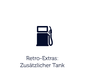 Retro-Tank
